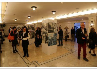 Mostra fotografica Ascom 2014